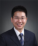 Dr. Yiming Luo